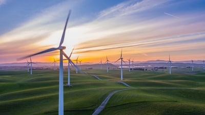 rawfilm-ihMzQV3lleo-unsplash-windfarm-1