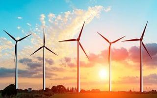 Wind image