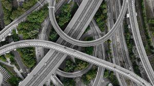m_v_-ZxQE-mbf9_s-unsplash-roads-infra-1-300x168